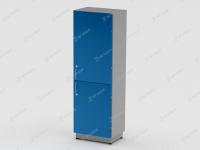 Шкаф для хранения реактивов