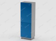 Шкафы для хранения и стеллажи серия EGIDA PRO