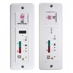 Контролер расхода воздуха для лабораторных вытяжных шкафов