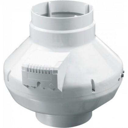 Вентилятор D-200